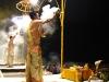 aarti-at-the-dasaswamedh-ghat2