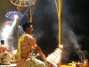 aarti-at-the-dasaswamedh-ghat3