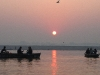 sunrise-at-the-ganges