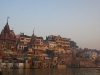 tempels-at-the-ganges