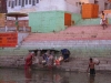 washing-in-the-ganges