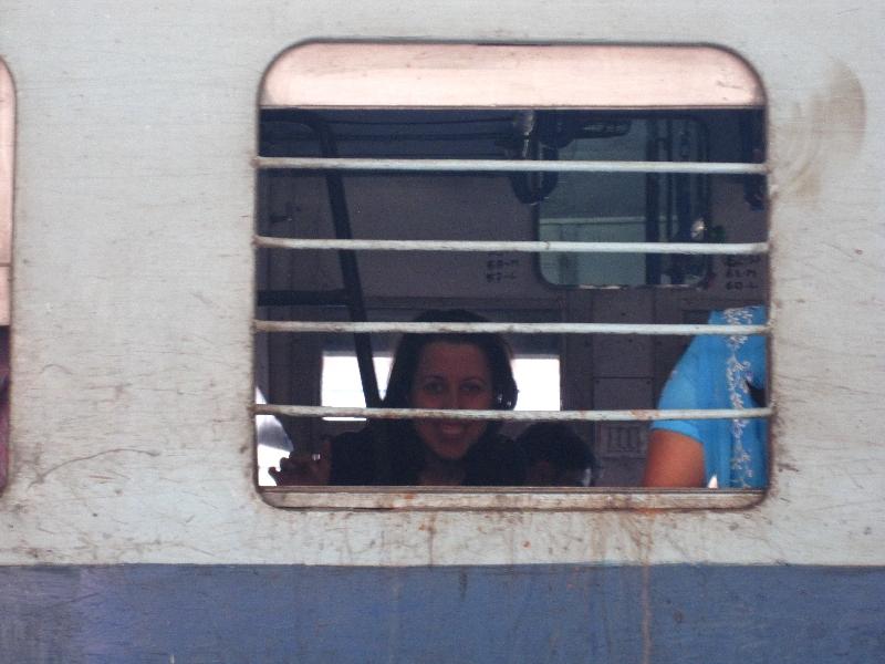 train-to-varanasi