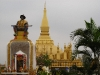 pha-that-luang