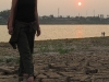 sunset-at-the-mekong-river-in-vientiane