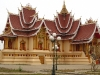 wat-that-luang-neua