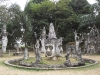 xieng-khuan-buddhaparc-statues