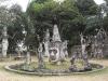 xieng-khuan-buddhaparc-statues