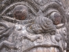 xieng-khuan-buddhapark-entrance-to-hell-2
