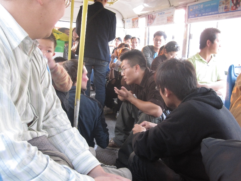 meeting-some-chinese-in-the-bus