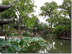 5c liu Yuan Garden
