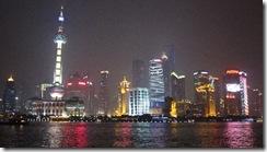 6c Pudong V1