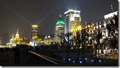 6d Koloniales Shanghai V2