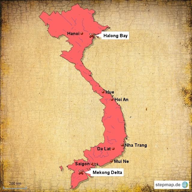 vietnamkrieg folgen für bevölkerung