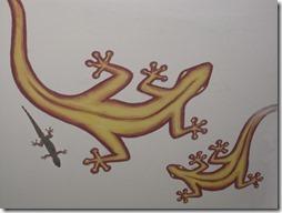 Kunst in Jogjakarta
