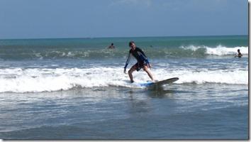 Surfen auf Bali2
